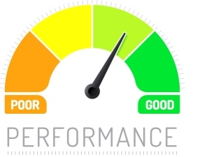 Benchmark Performance 4.jpg